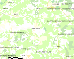 Map commune FR insee code 24092.png