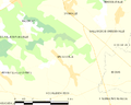 Map commune FR insee code 27034.png