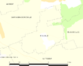 Map commune FR insee code 27212.png