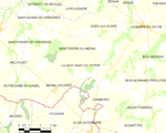 Map commune FR insee code 27323.png