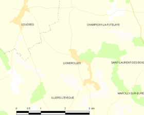 Map commune FR insee code 27368.png