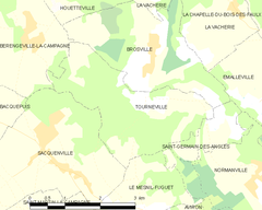 Map commune FR insee code 27652.png