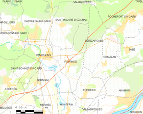 Map commune FR insee code 30116.png
