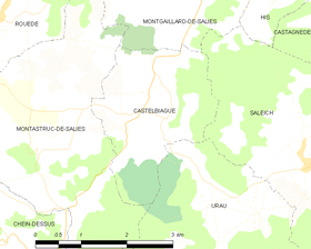 Map commune FR insee code 31114.png