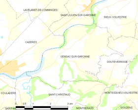Map commune FR insee code 31219.png