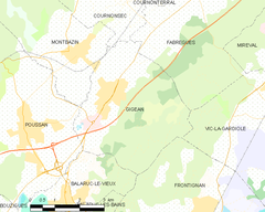 Map commune FR insee code 34113.png