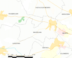 Map commune FR insee code 34155.png