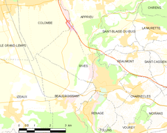 Map commune FR insee code 38337.png