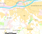 Map commune FR insee code 44143.png