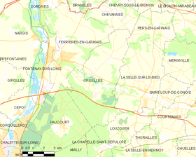Map commune FR insee code 45161.png