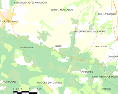 Map commune FR insee code 47012.png