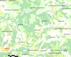 Map commune FR insee code 48111.png