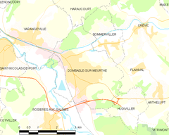 Map commune FR insee code 54159.png