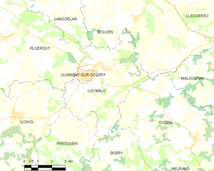 Map commune FR insee code 56113.png