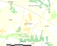 Map commune FR insee code 56216.png