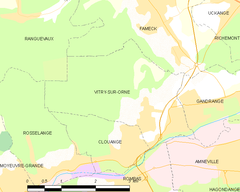 Map commune FR insee code 57724.png