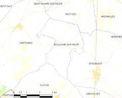 Map commune FR insee code 59093.png