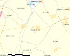 Map commune FR insee code 59110.png