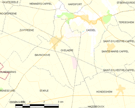 Map commune FR insee code 59454.png