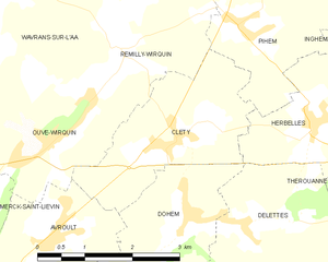 Map commune FR insee code 62229.png