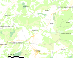 Map commune FR insee code 64029.png