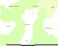 Map commune FR insee code 65291.png