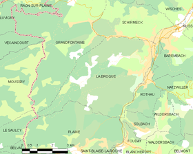 Map commune FR insee code 67066.png