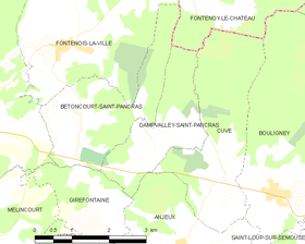 Map commune FR insee code 70200.png