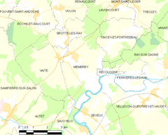 Map commune FR insee code 70340.png