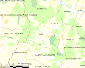 Map commune FR insee code 70523.png