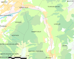 Map commune FR insee code 73110.png