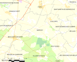 Map commune FR insee code 79166.png