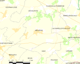 Map commune FR insee code 79175.png