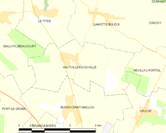 Map commune FR insee code 80422.png