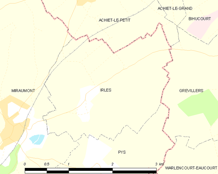 Fayl:Map commune FR insee code 80451.png