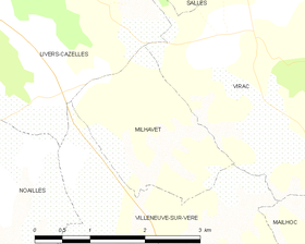 Map commune FR insee code 81166.png