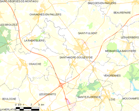 Map commune FR insee code 85196.png