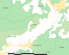 Map commune FR insee code 88177.png