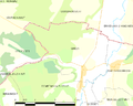 Map commune FR insee code 88219.png