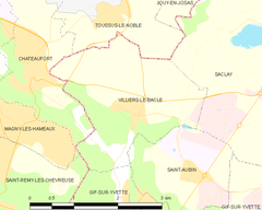 Map commune FR insee code 91679.png