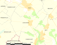 Map commune FR insee code 95348.png