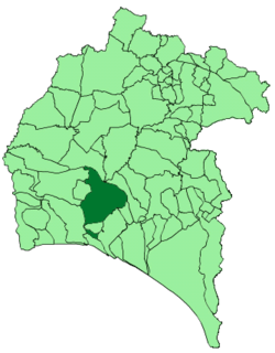 Map of Gibraleón (Huelva).png