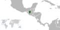 Map of Los Altos.png