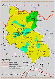 Treaty of Lubowla