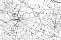 Map of Staffordshire OS Map name 029-SE, Ordnance Survey, 1883-1894.jpg