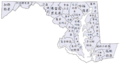 Map of maryland counties hant-hans.png