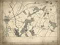 Map showing the positions occupied by the Tenth New York Cavalry in the cavalry engagements on the right flank at Gettysburg, Penn. - on July 2 & 3, 1863, between the Union cavalry under Gen. D. LOC 99446452-3.jpg