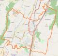 Mapa Chia.png