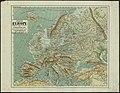 Mapa Europy z oznaczeniem gór (75607693).jpg