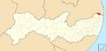 Mapa Itambé.png
